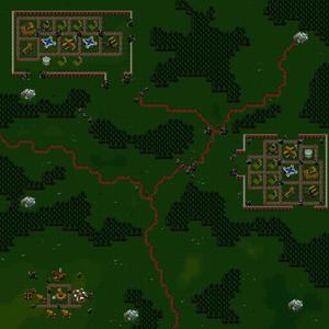 WarCraft-Orcs&Humans-Orcs-Scenario11-GoldshireAndMoonbrook.png