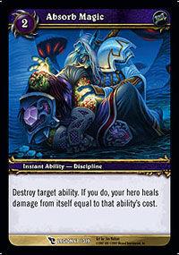 Absorb Magic TCG Card.jpg