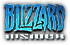 Blizzard insider-70x45.png