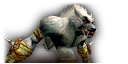 Boss icon Eviscerator.png