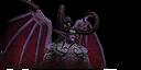 Boss icon Illidan Stormrage.png