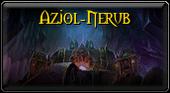 Azjol-Nerub