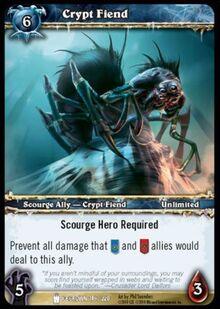 Crypt Fiend TCG Card.jpg