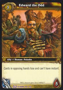 Edward the Odd TCG Card.jpg