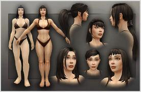 Human female updates 2.jpg