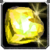 Inv jewelcrafting gem 21.png