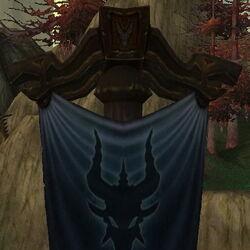 Winterskorn clan