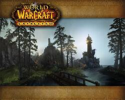Battle for Gilneas City loading screen.jpg