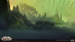 Bone Drake Swamp.jpg