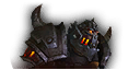 Boss icon Blackrock Assault Commander.png