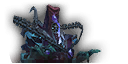 Boss icon Lady Deathwhisper.png