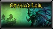 Onyxia's Lair