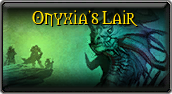 Button-Onyxia's Lair.png