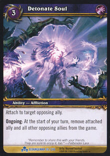 Detonate Soul TCG Card.jpg