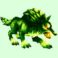 Felgreen Wolf.jpg