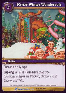 PX-238 Winter Wondervolt TCG Card.jpg