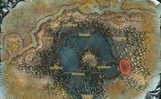 Scourgeholme Digsite map.jpg