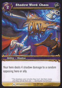 Shadow Word Chaos TCG Card.jpg