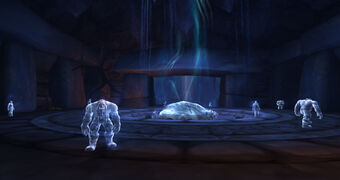 Shadowmoon Burial Grounds 02.jpg