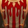 Tabard of Brute Force.jpg