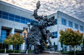 The Orc Statue.jpg