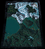 The Shores of Northrend Map.jpg