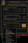Townhall TBC LFG interface6.jpg