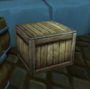 Weathered Supply Crate.jpg