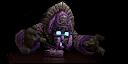 Boss icon Drakkari Colossus.png
