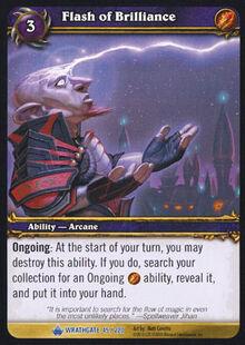 Flash of Brilliance TCG Card.jpg