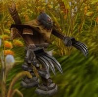 Image of Foe Reaper 800