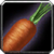 Inv misc food vendor carrot.png