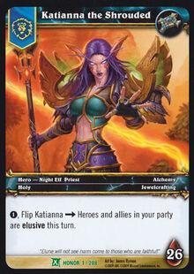 Katianna the Shrouded TCG Card.jpg
