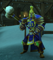 Stormwind Champion (Death Rising).png