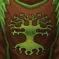 Tabard of the Guardians of Hyjal.jpg