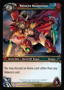 Valeera Sanguinar TCG Card.jpg