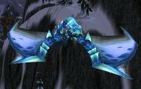 Image of Wild Wyrm