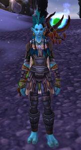 Image of Zen'tika