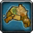 Achievement zone northrend 01.png
