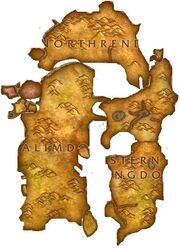 Ancien Kalimdor A'noob.jpg