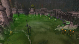 BfALordaeron Ruins 5.jpg