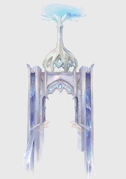 BlizzCon 2019 - Bastion archway concept.jpg