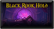 Button-Black Rook Hold.png