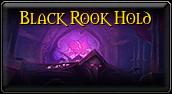 Black Rook Hold