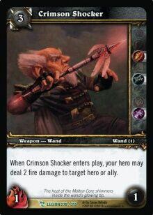 Crimson Shocker TCG Card.jpg