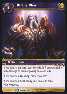 Divine Plea TCG Card.jpg