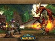 Dragon Fight Wallpaper.jpg
