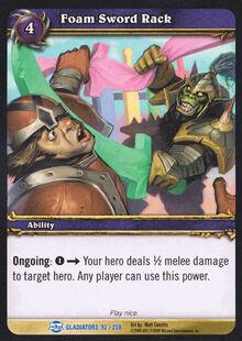 Foam Sword Rack TCG Card.jpg