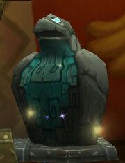 Maldy's Falcon.jpg