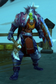 Orgrimmar Champion (Death Rising).png